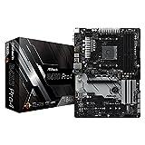 MB ASRock B450 Pro4 AM4 ATX D-Sub/HDMI/DP DDR4 Retail