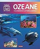 Ozeane: Reise in die Tiefsee. Mit Virtual-Reality-Brille.